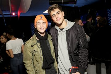 """5 Throwback Photos of Jack & Jack That Will Make You Say """"Awww"""""""