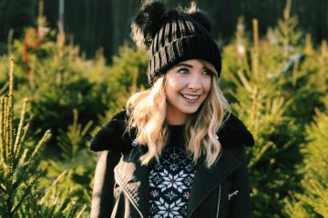 Zoella's Gift Guide Will Get You Shopping!