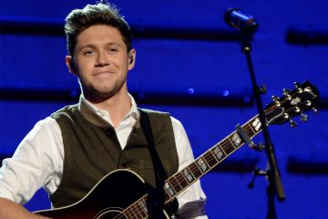 Niall Horan Clears Up Those Selena Gomez Dating Rumors