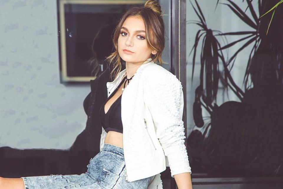 daya Find daya discography, albums and singles on allmusic by using this site, you consent to the use of cookies for more information, please read our cookie policy close [x.