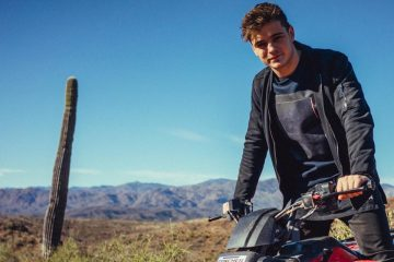 Martin Garrix's 'In The Name Of Love' Goes Gold