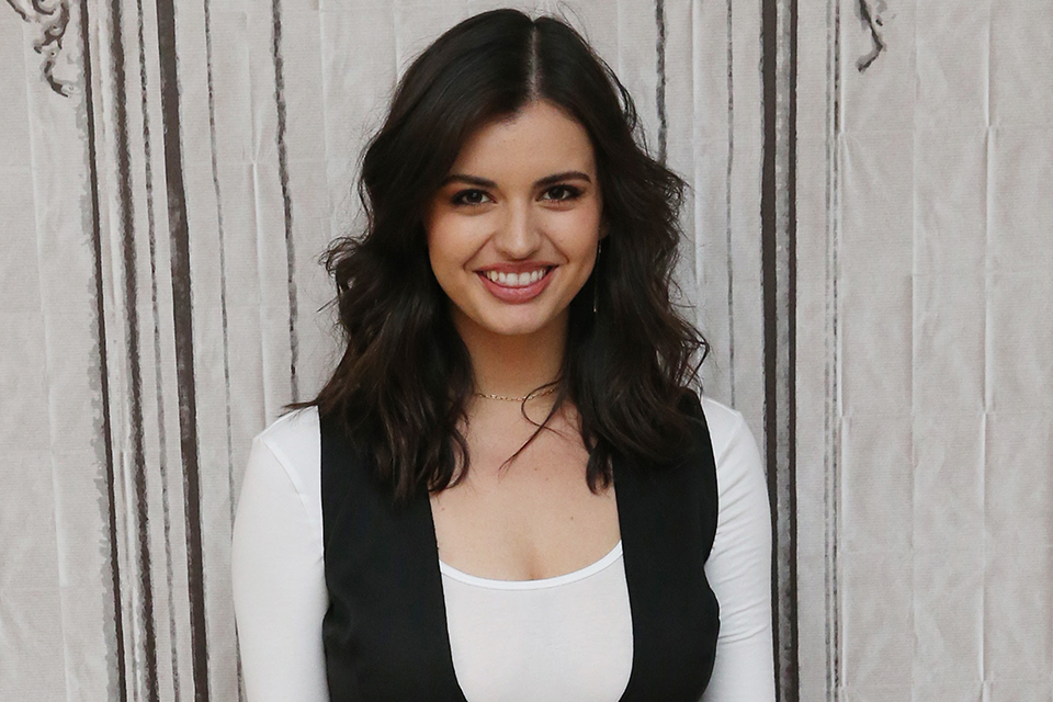 black singles in rebecca Rebecca renee black (born june 21, 1997) is an american youtuber and singer who gained extensive media coverage when the music video for her 2011 single friday went viral on youtube and other social media sites.