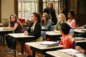 Heartbreaking News for 'Girl Meets World' Fans!