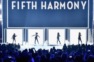 Why Fifth Harmony Will Remain Successful As a Foursome