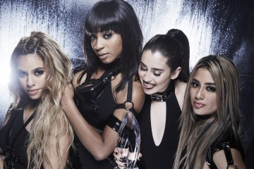 Quiz: Which Iconic Fifth Harmony Moment Are You?