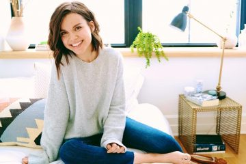 Quiz: Which Ingrid Nilsen Video Are You Based on Your Zodiac Sign?