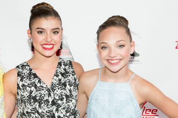 Quiz: Which 'Dance Moms' Bestie Duo Are You and Your BFF?
