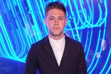 The Real Reason Why Niall Horan Missed the Brit Awards