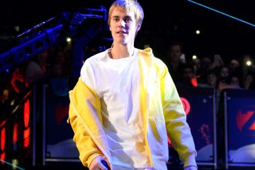 Justin Bieber Has a Message For His Fans