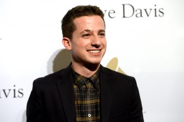 Quiz: Which Charlie Puth Cover Are You Based on Your Zodiac Sign?