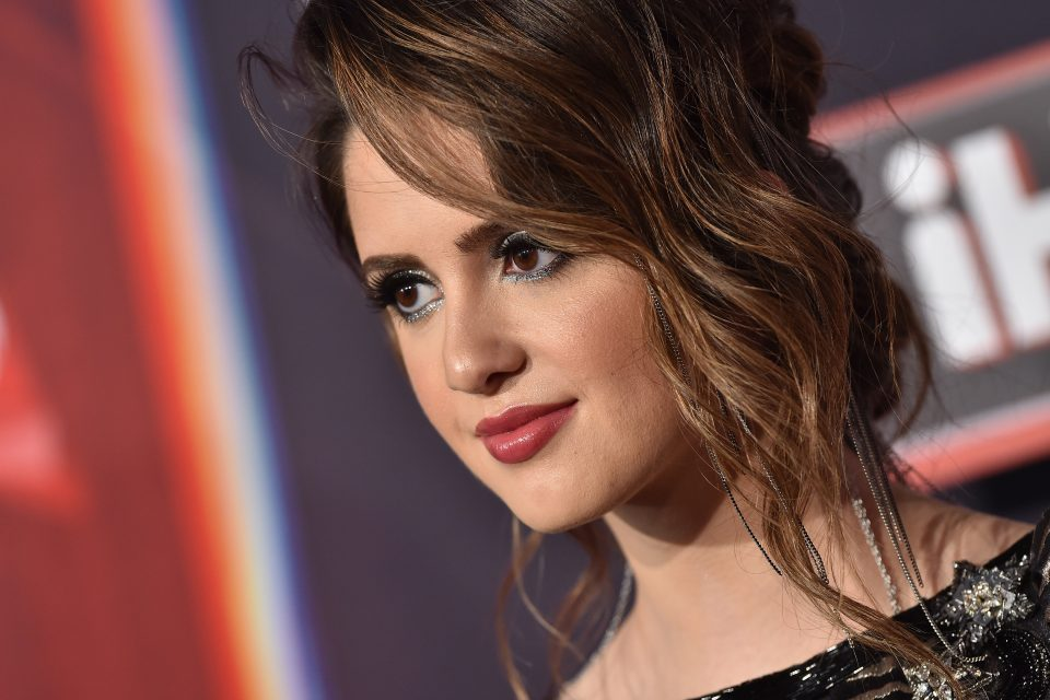 Quiz: Finish the Lyric – Laura Marano Edition