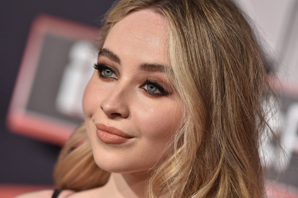 Quiz: Why Should You Be BFFs With Sabrina Carpenter