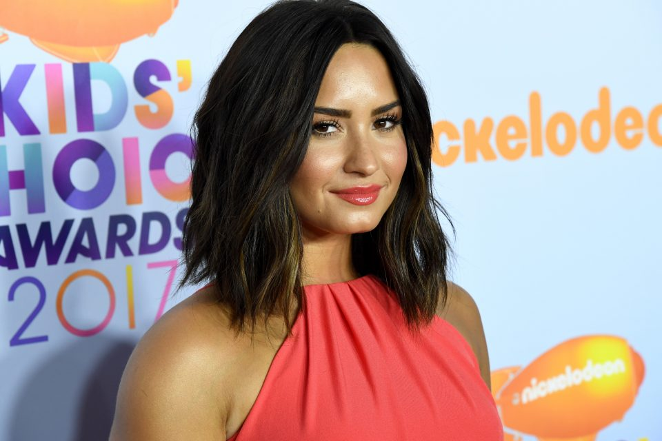 Quiz: Which Demi Lovato Movie is This Quote From?