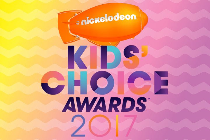 You Don't Want to Miss the Kids' Choice Awards Tomorrow