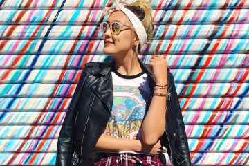 LaurDIY Launches Phone Accessory Collection