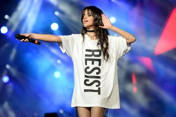 We Have a Release Date For Camila Cabello's Debut Single!