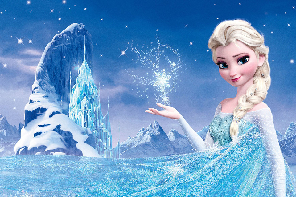 QUIZ: Are you an Anna or an Elsa?