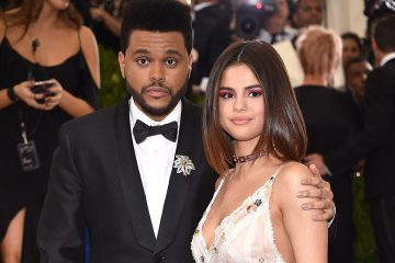 How The Weeknd Really Feels About Selena Gomez's 'Bad Liar' Music Video