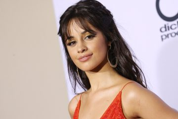 Camila Cabello Unfollows Fifth Harmony On Instagram