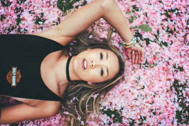 You Love LaurDIY For…
