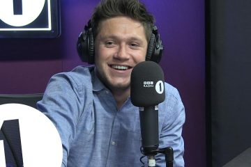 Niall Horan Says 1D Will Definitely Get Back Together