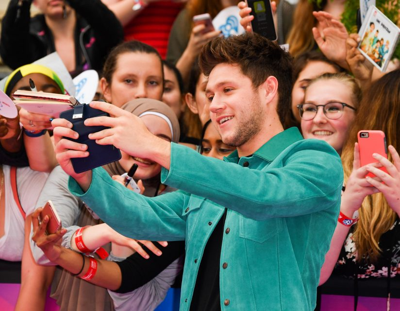 Quiz: What Kind of Niall Horan Fan Are You?