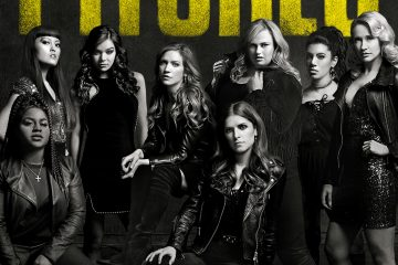 The Bellas Go On a Wild Adventure In the New 'Pitch Perfect 3' Trailer!
