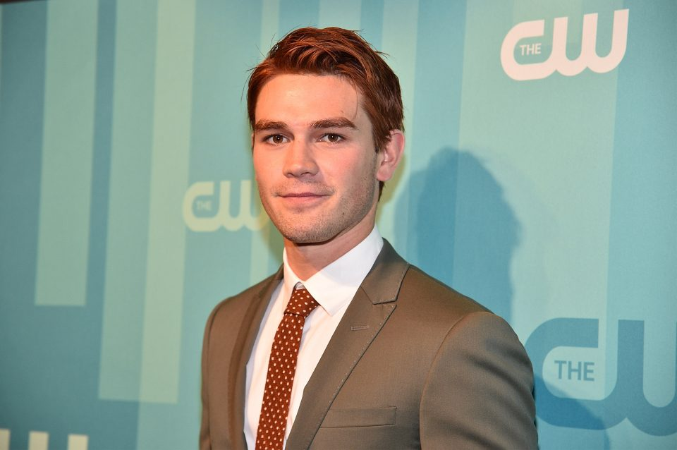 Quiz: True or False – How Well Do You Know 'Riverdale' Star KJ Apa