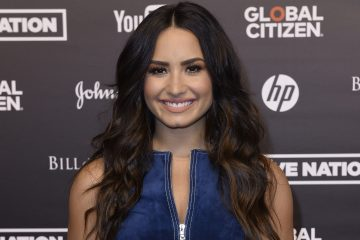 Demi Lovato Loved Playing THIS Character On Disney Channel