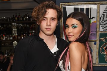 5 Reasons Brooklyn Beckham and Madison Beer are the Perfect Couple
