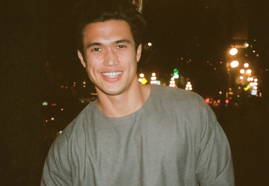 'Riverdale' Star Charles Melton Surprises Girlfriend Camila Mendes With An Adorable Video