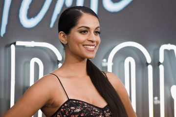 Lilly Singh Knows Exactly How to Fix Any Bad Day