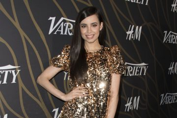 Sofia Carson Is Releasing a New Single!