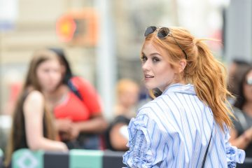 Quiz: Finish the Lyric – 'Ember' by Katherine McNamara