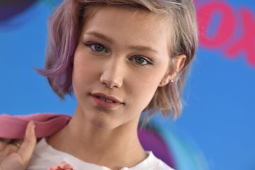 Quiz: Finish the Lyric – 'So Much More Than This' by Grace VanderWaal
