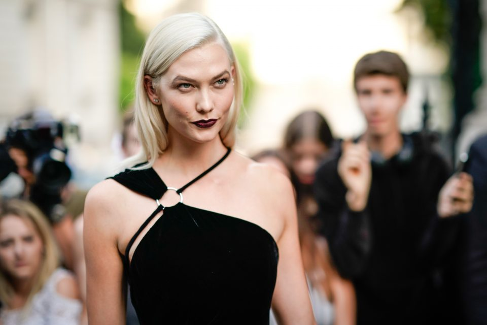 Karlie Kloss' 'Kode With Klossy' Camp is Back and You Can Apply
