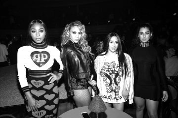 6 Harmonizers React To Fifth Harmony's Hiatus