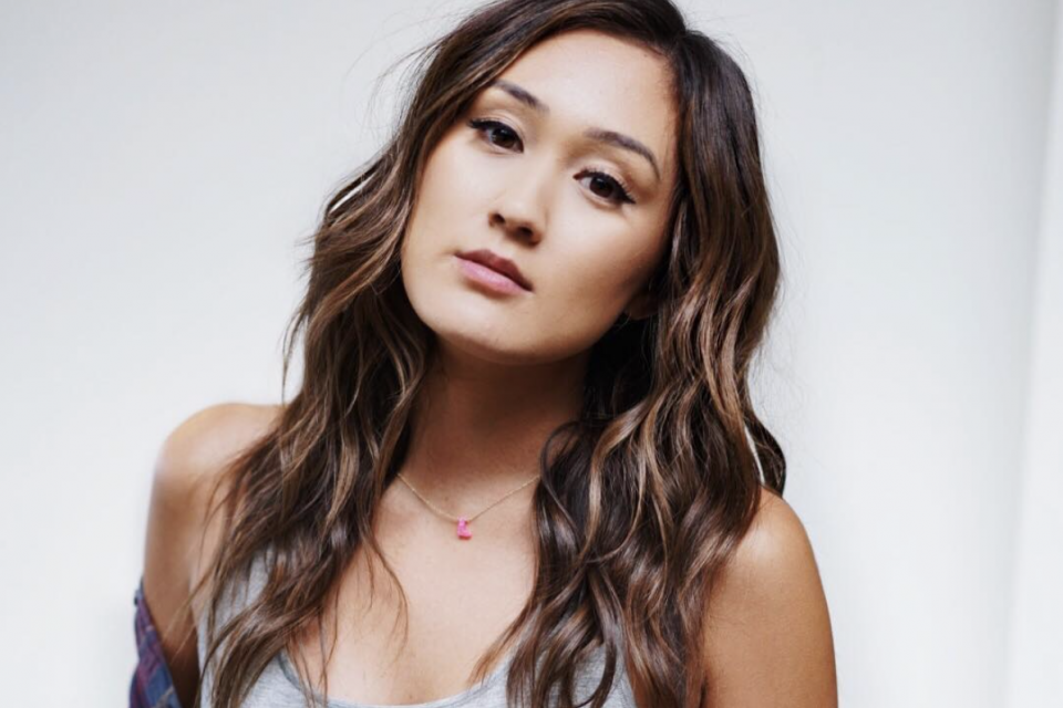 LaurDIY Thanks Fans For Their Support Following Emotional Breakup with Alex Wassabi