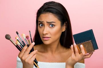 Dessert Scented Makeup That'll Make You Hangry!