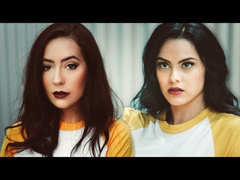 how to dress up as riverdale�s veronica lodge this