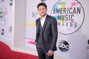 Niall Horan Opens Up About His Solo Career