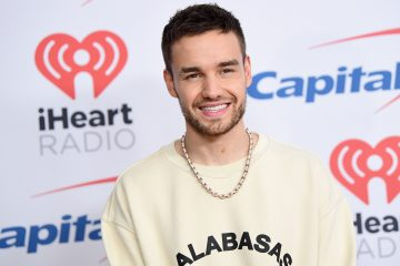 Liam Payne, JoJo Siwa and More to Perform at First Ever SlimeFest