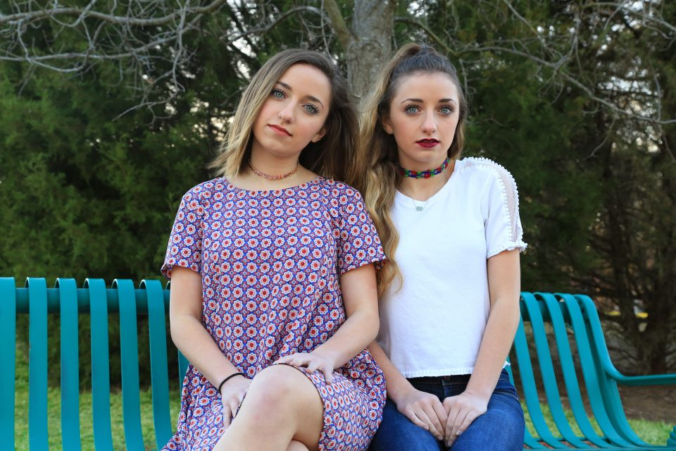 Brooklyn and Bailey's 10 Trendiest Instagram Posts