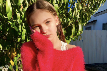This Video of Jayden Bartels is Going Viral For the Best Reason