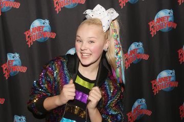 JoJo Siwa Reveals Which Song She'll Be Performing at the Kids' Choice Awards