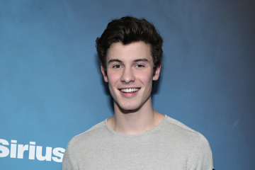 Shawn Mendes Set To Perform At The Billboard Music Awards