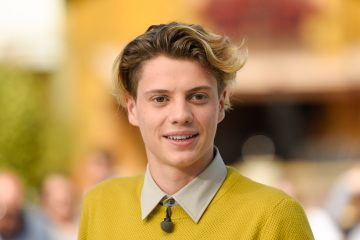 Jace Norman Dishes on How He Got His Start As A Young Entrepreneur