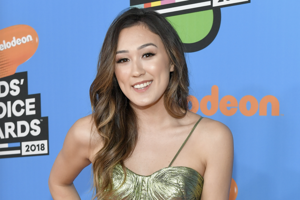 LaurDIY Breaks Down Her Current Skincare Routine