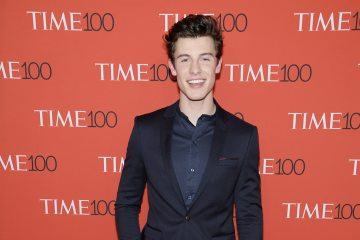Shawn Mendes to Release New Single 'Where Were You In The Morning'