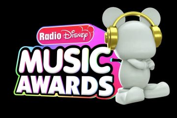 5 Things We're Most Excited For At The RDMAs